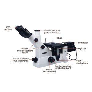 microscopio_ism_M_2000_2